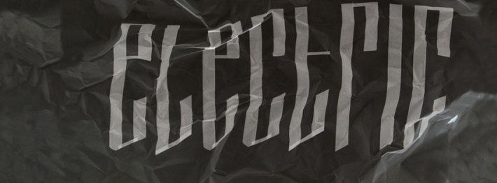 electric_coverphoto (1)